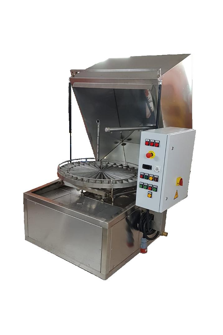 high pressure washing cabin machine , parts washer machine , turbo washer machine , egr washer machine , high pressure parts washer machine